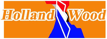 Holland-Wood